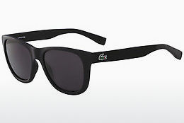 Ophthalmic Glasses Lacoste L848S 001 - Black