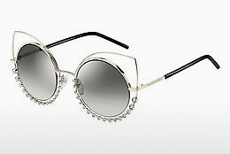 Ophthalmic Glasses Marc Jacobs MARC 16/S EEI/IC - Gold