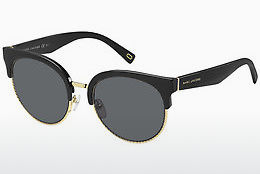 Ophthalmic Glasses Marc Jacobs MARC 170/S 807/IR - Black