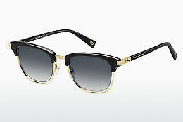 Ophthalmic Glasses Marc Jacobs MARC 171/S 2M2/9O - Black, Gold