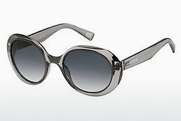 Ophthalmic Glasses Marc Jacobs MARC 197/S KB7/9O - Grey