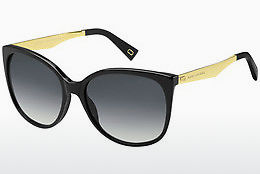 Ophthalmic Glasses Marc Jacobs MARC 203/S 807/9O - Black