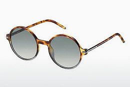 Ophthalmic Glasses Marc Jacobs MARC 48/S TMV/VK - Brown, Havanna, Grey