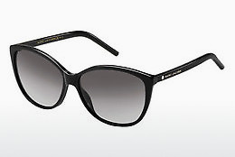 Ophthalmic Glasses Marc Jacobs MARC 69/S 807/EU - Black