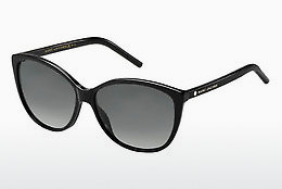 Ophthalmic Glasses Marc Jacobs MARC 69/S 807/WJ - Black