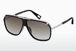 Ophthalmic Glasses Marc Jacobs MJ 305/S 010/5M - Silver