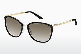 Ophthalmic Glasses Max Mara MM CLASSY I NO1/HA - Gold, Black