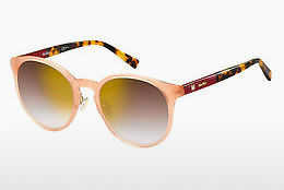 Ophthalmic Glasses Max Mara MM COSY I FS FWM/JL - Pink