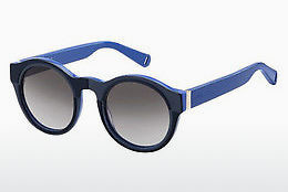 Ophthalmic Glasses Max & Co. MAX&CO.309/S JON/EU - Blue