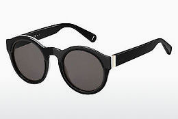 Ophthalmic Glasses Max & Co. MAX&CO.309/S P56/NR - Black, White