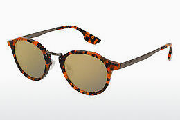 Ophthalmic Glasses McQ MQ0036S 005 - Orange