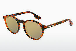 Ophthalmic Glasses McQ MQ0039S 005 - Orange