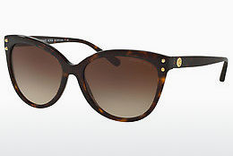 Ophthalmic Glasses Michael Kors JAN (MK2045 300613) - Brown, Havanna