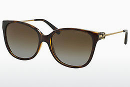 Ophthalmic Glasses Michael Kors MARRAKESH (MK6006 3006T5) - Brown, Havanna