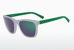 Ophthalmic Glasses Nautica N3629SP 929 - Green
