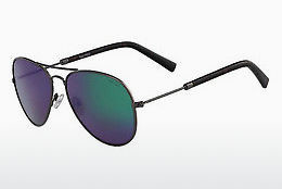 Ophthalmic Glasses Nautica N4631SP 030 - Gunmetal