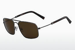 Ophthalmic Glasses Nautica N4632SP 030 - Gunmetal