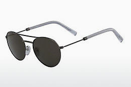 Ophthalmic Glasses Nautica N4633SP 030 - Gunmetal