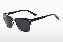 Ophthalmic Glasses Nautica N6219S 030 - Gunmetal