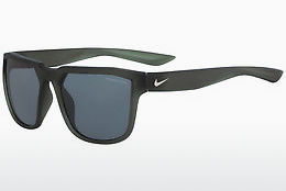 Ophthalmic Glasses Nike NIKE FLY EV0927 300 - Grey