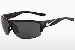 Ophthalmic Glasses Nike NIKE GOLF X2 EV0870 001 - Black, Grey, Silver