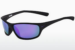 Ophthalmic Glasses Nike RABID R EV0795 056 - Black, Grey, Purple