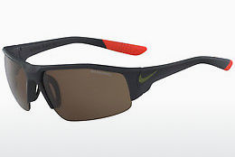 Ophthalmic Glasses Nike SKYLON ACE XV EV0857 032 - Black
