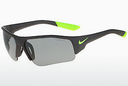 Ophthalmic Glasses Nike SKYLON ACE XV JR EV0900 003 - Grey