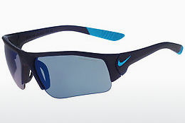 Ophthalmic Glasses Nike SKYLON ACE XV JR EV0900 400 - Grey