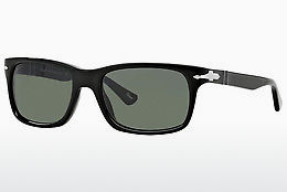 Ophthalmic Glasses Persol PO3048S 95/31 - Black