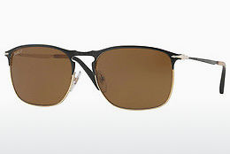 Ophthalmic Glasses Persol PO7359S 107057 - Black, Gold