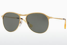 Ophthalmic Glasses Persol PO7649S 106958 - Gold