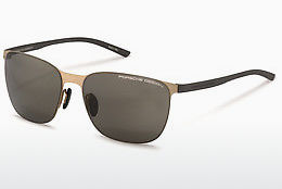 Ophthalmic Glasses Porsche Design P8659 B - Gold