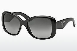Ophthalmic Glasses Prada TRIANGLE (PR 32PS 1AB5W1) - Black