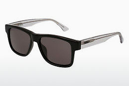 Ophthalmic Glasses Puma PJ0001S 001 - Black