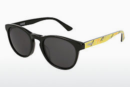 Ophthalmic Glasses Puma PJ0023S 001 - Black