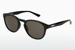 Ophthalmic Glasses Puma PJ0024S 002 - Black