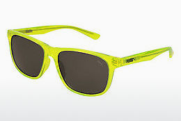 Ophthalmic Glasses Puma PJ0025S 004 - Yellow