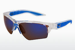 Ophthalmic Glasses Puma PU0056S 007 - White