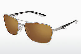 Ophthalmic Glasses Puma PU0063S 007 - Silver