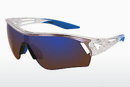Ophthalmic Glasses Puma PU0090S 009 - White