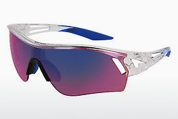 Ophthalmic Glasses Puma PU0090S 011 - White