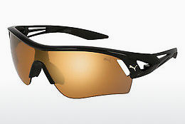 Ophthalmic Glasses Puma PU0090S 012 - Black