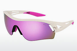 Ophthalmic Glasses Puma PU0090S 013 - White