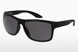 Ophthalmic Glasses Puma PU0098S 001 - Black