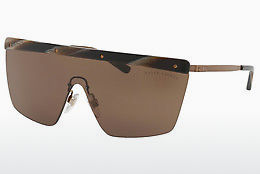 Ophthalmic Glasses Ralph Lauren RL7056 933173 - Brown