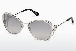 Ophthalmic Glasses Roberto Cavalli RC1062 16C - Silver