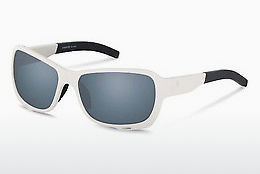 Ophthalmic Glasses Rodenstock R3274 B - White