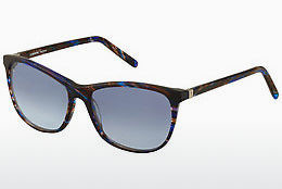 Ophthalmic Glasses Rodenstock R3278 C - Brown, Blue