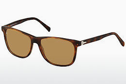 Ophthalmic Glasses Rodenstock R3281 B - Brown, Havanna